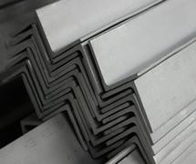 Angle Bar - Besi Siku Stainless Steel (201, 304, 316(L)) - Globalindo Anugerah Jaya Abadi