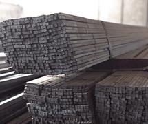 Stailess Steel Flat Bar  201, 304, 316(L) - (Globalindo Anugerah Jaya Abadi)