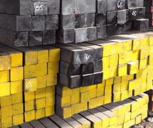 Stailess Steel Square Bar 201, 304 (Globalindo Anugerah Jaya Abadi)