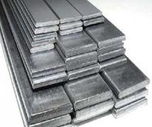 Besi Plat Strip (Mild Steel Flat Bar)