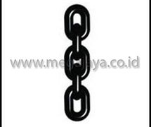 G80 ALLOY LIFTING CHAIN