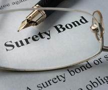 Biaya Pembuatan Bank Garansi Dan Surety Bond