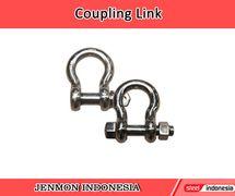 Coupling Link
