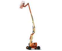 Articulating Boom Lift 600 AJ (Rental Unit)