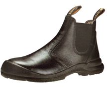 KWD 706 X King  Safety Shoes (Sepatu Safety)