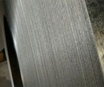 Prime Hot Dipped Galvanized Steel Sheet in Coils (HDGI)