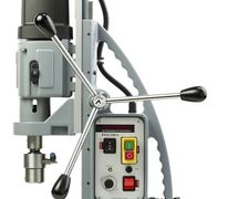 ECO.100 /4 & ECO.100/4D Magnetic Drilling Machine