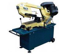KRISBOW - BANDSAW MACHINE 8IN