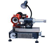 Grinding Machine :GD-66 End Mill Cutter Grinding Machine