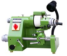 Grinding Machine: GD-U2 Universal Cutter Grinder