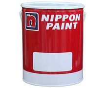 NIPPON EA9 FINISH HB
