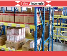 HELI Genuine Forklift Parts