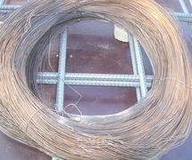 Kawat baja (bendrat) Harga Termurah di indonesia