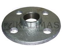 RF - Round Flanges With Bolt Hole G BRAND (PT. Kalimas Sarana Suplindo)