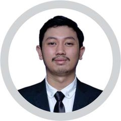 M. Dimas Bastiantoro