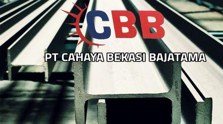 Welcome to CAHAYA BEKASI BAJATAMA