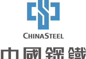 Welcome to CHINA STEEL CORPORATION