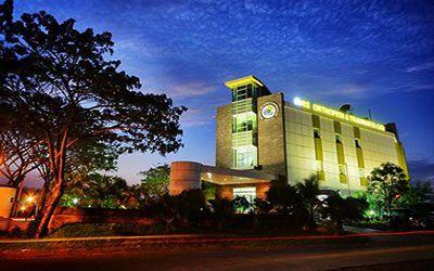 Tatamulia Nusantara Indah Pt Steelindonesia Com Informasi Terlengkap Bisnis Baja Indonesia