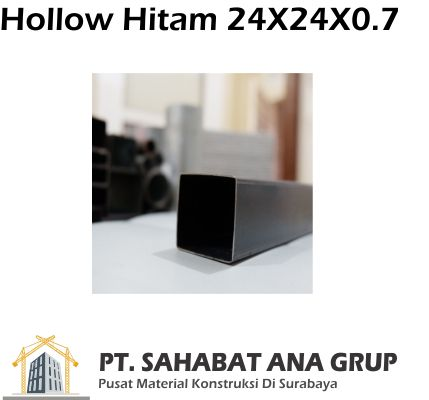 image product 1
