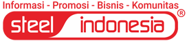 logo steelindonesia desktop version